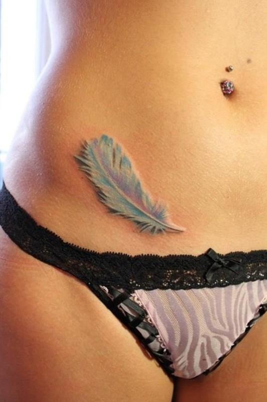 intimnie-tatuirovki-i-ih-foto